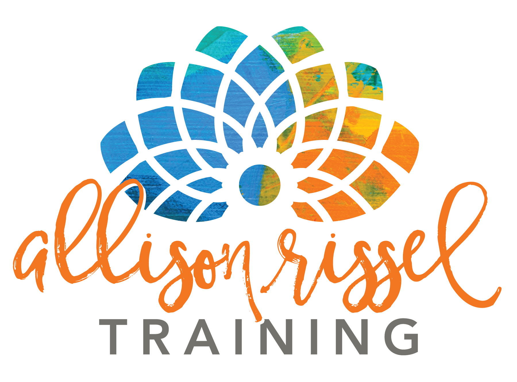 Allison Rissel Training